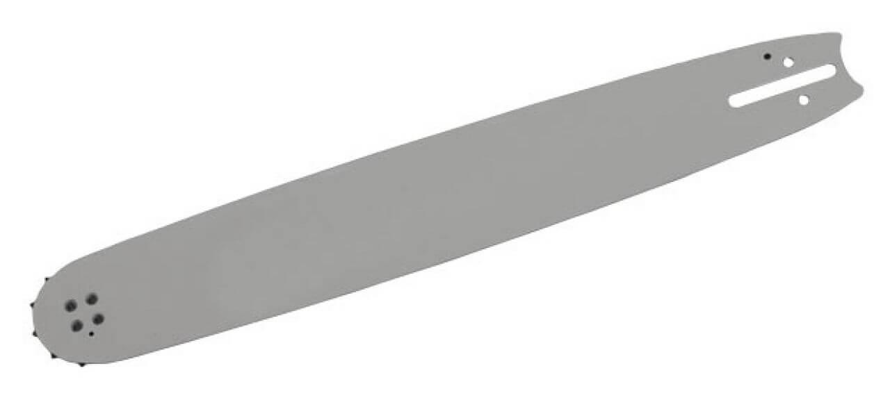 72 Treibglieder Ratioparts Sägekette 0,325 Zoll 1,5 mm Halbmeissel